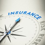State Contract Requires CMs Assume Uninsurable Risk?