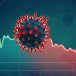 Does the AIA A201 Provide Monetary Relief in the Coronavirus Emergency?