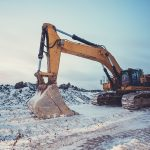 Ten Tips for Minimizing Risk When Proceeding with Weather-Sensitive Work During Winter's Wet +Cold Conditions